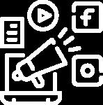 icon_marketing_white