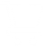 icons_0000_004-shopping-cart
