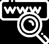 icons_0003_001-www