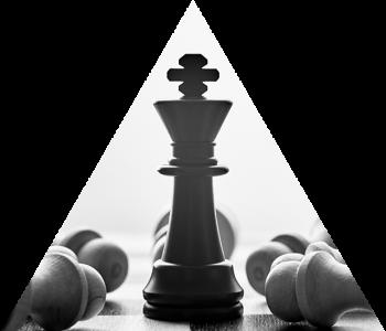 strategie_01